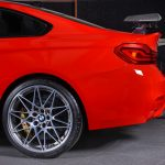Ferrari-Red-F82-BMW-M4 (18)