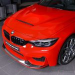 Ferrari-Red-F82-BMW-M4 (3)