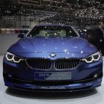 BMW 435i by ALPINA