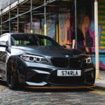 BMW M2 with GTS Aero Package by Evolve Automotive (10)
