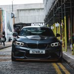 BMW M2 with GTS Aero Package by Evolve Automotive (11)
