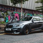 BMW M2 with GTS Aero Package by Evolve Automotive (18)