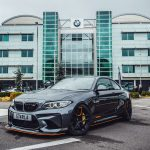 BMW M2 with GTS Aero Package by Evolve Automotive (20)