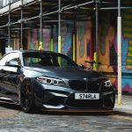 BMW M2 with GTS Aero Package by Evolve Automotive (21)