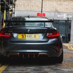 BMW M2 with GTS Aero Package by Evolve Automotive (3)