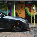 BMW M2 with GTS Aero Package by Evolve Automotive (30)