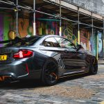 BMW M2 with GTS Aero Package by Evolve Automotive (33)