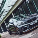 BMW M2 with GTS Aero Package by Evolve Automotive (46)