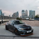 BMW M2 with GTS Aero Package by Evolve Automotive (9)