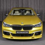 BMW M760Li xDrive Individual (1)
