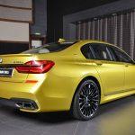 BMW M760Li xDrive Individual (3)