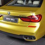 BMW M760Li xDrive Individual (9)