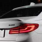 G30 BMW 5-Series by 3D Design (10)