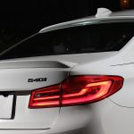 G30 BMW 5-Series by 3D Design (12)