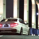 G30 BMW 5-Series by 3D Design (6)