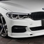 G30 BMW 5-Series by 3D Design (8)