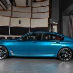 2017 BMW M760Li xDrive Individual (8)