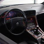 Alpina B12 5.7 Coupe (11)