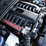 Alpina B12 5.7 Coupe (14)