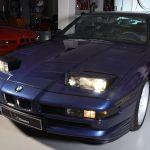 Alpina B12 5.7 Coupe (15)