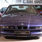 Alpina B12 5.7 Coupe (2)