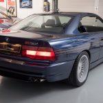 Alpina B12 5.7 Coupe (7)