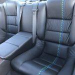 Alpina B12 5.7 Coupe (9)