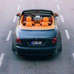 Rolls-Royce Dawn Overdese by Spofec (5)