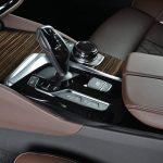 BMW 6-Series 640i (10)