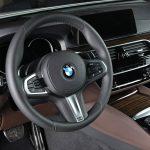 BMW 6-Series 640i (11)
