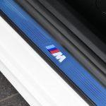 BMW 6-Series 640i (12)