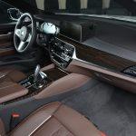 BMW 6-Series 640i (13)