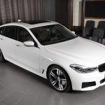 BMW 6-Series 640i (15)