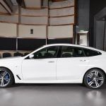 BMW 6-Series 640i (3)