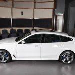 BMW 6-Series 640i (8)