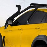 Manhart MHX6 Dirt² Concept (8)