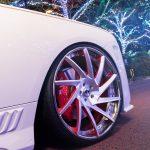 Rolls Royce Dawn by Wald International (10)