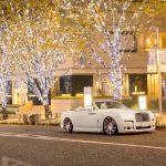 Rolls Royce Dawn by Wald International (12)