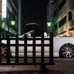 Rolls Royce Dawn by Wald International (2)