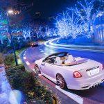 Rolls Royce Dawn by Wald International (5)