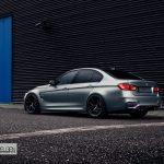 F80 BMW M3 by Baan Velgen (3)