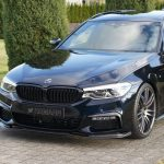 BMW 5-Series Touring by Hamann (4)