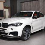 BMW X6 xDrive50i M Performance (1)
