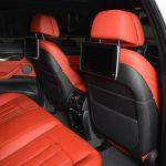 BMW X6 xDrive50i M Performance (11)