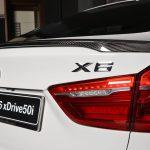 BMW X6 xDrive50i M Performance (16)