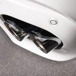 BMW X6 xDrive50i M Performance (18)