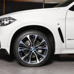 BMW X6 xDrive50i M Performance (6)
