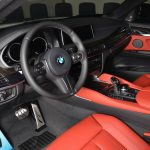 BMW X6 xDrive50i M Performance (8)