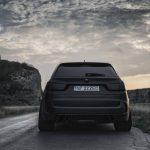 Black BMW X5 M by Z-Performance (7)