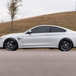 Alpine White F82 BMW M4 (22)